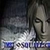 Squall93